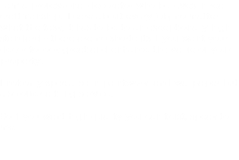 i am a professional decorator who believes in real craftmanship. I care about every job, no matter what the task, it has to be to an exceptionally high standard - there are no shortcuts if you want your decor to look great and enhance the value of your property. I not only specialise in paintwork and wallpaper but also offer a tiling service. So if you want high quality you can trust, speak to me.